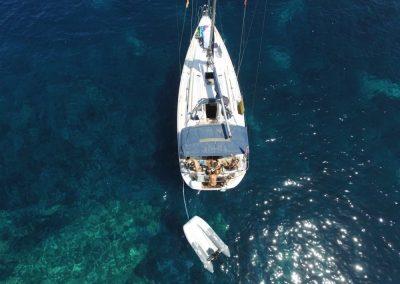 barcelona sail boats-128