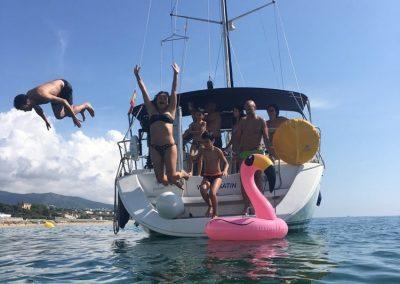 barcelona sail boats-139