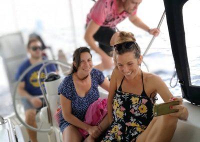 barcelona sail boats-17