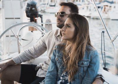 barcelona sail boats-64