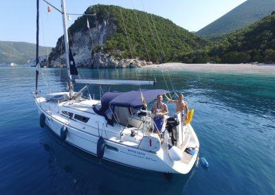 sail boats barcleona-11