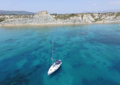 sail boats barcleona-5