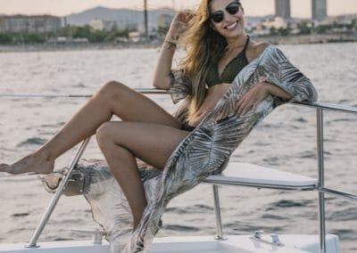 trip catamaran barcelona-1
