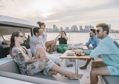 trip catamaran barcelona-2