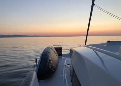 trip catamaran barcelona-6