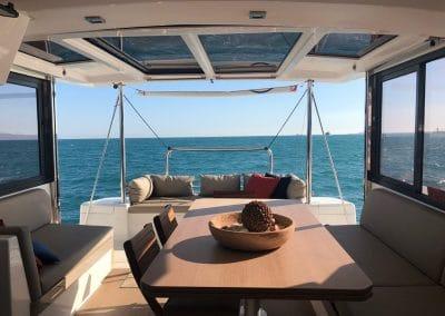 trip catamaran barcelona-7