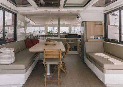 trip catamaran barcelona-8