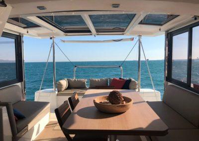 catamaran barcelona 5