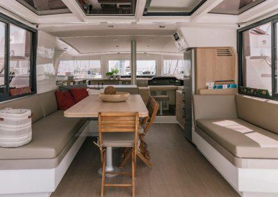 catamaran barcelona 6