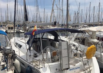 barcelona boat trips boat
