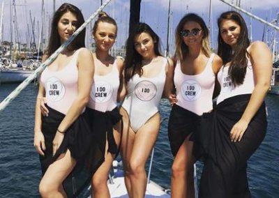 girls on board2