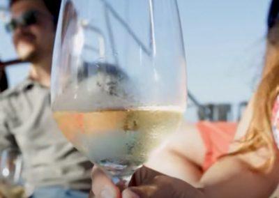 wine tasting barcelona